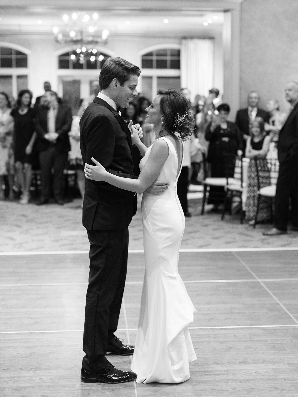 Austin-Film-Wedding-Photographer-Royal-Oaks-Country-Club-57.jpg
