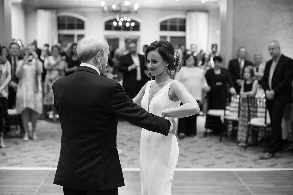 Austin-Film-Wedding-Photographer-Royal-Oaks-Country-Club-58.jpg