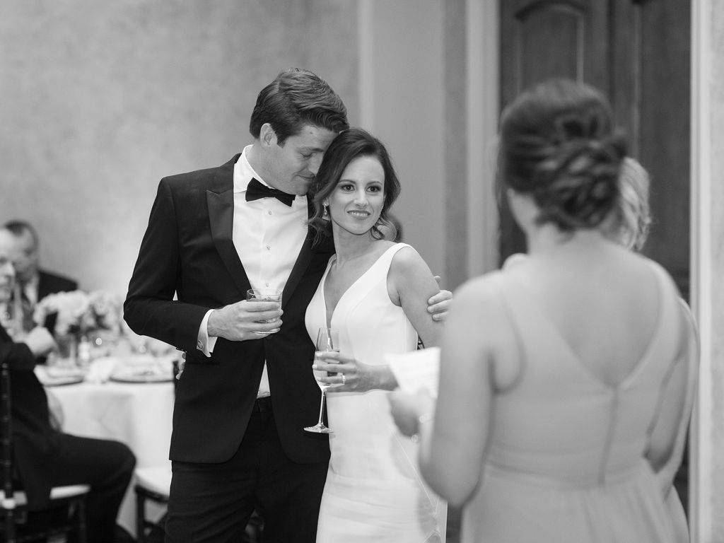 Austin-Film-Wedding-Photographer-Royal-Oaks-Country-Club-60.jpg