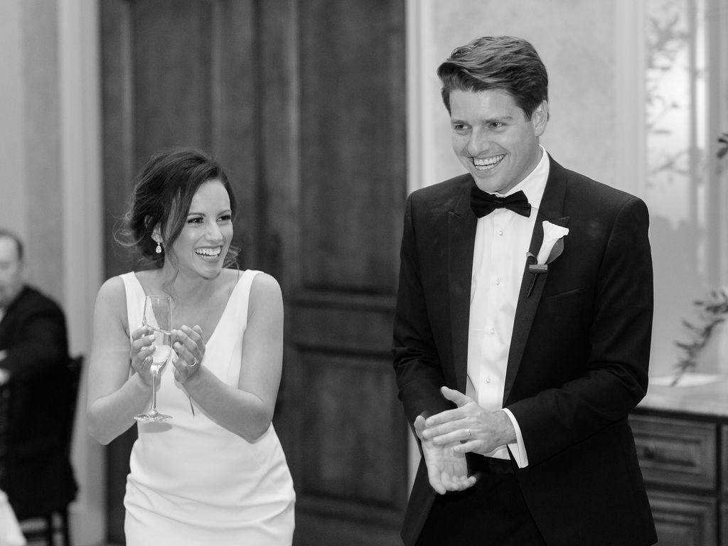 Austin-Film-Wedding-Photographer-Royal-Oaks-Country-Club-62.jpg