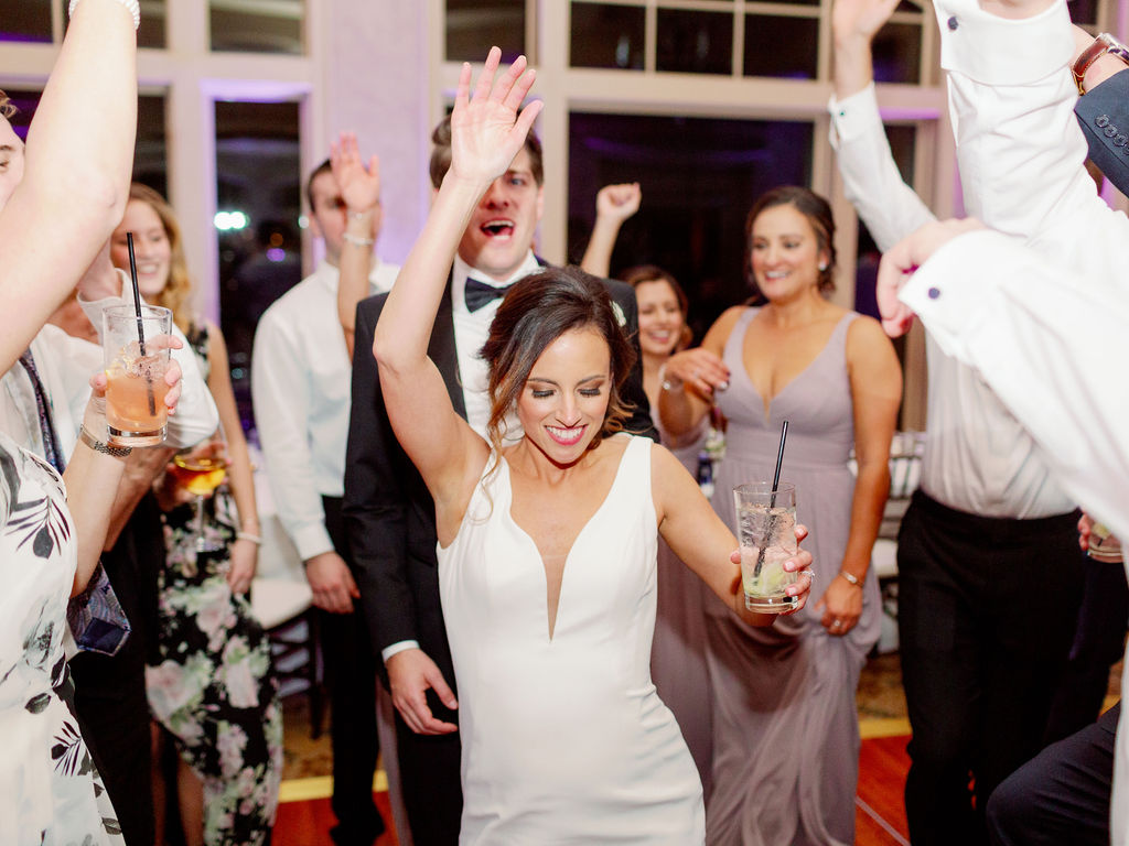 Austin-Film-Wedding-Photographer-Royal-Oaks-Country-Club-63.jpg