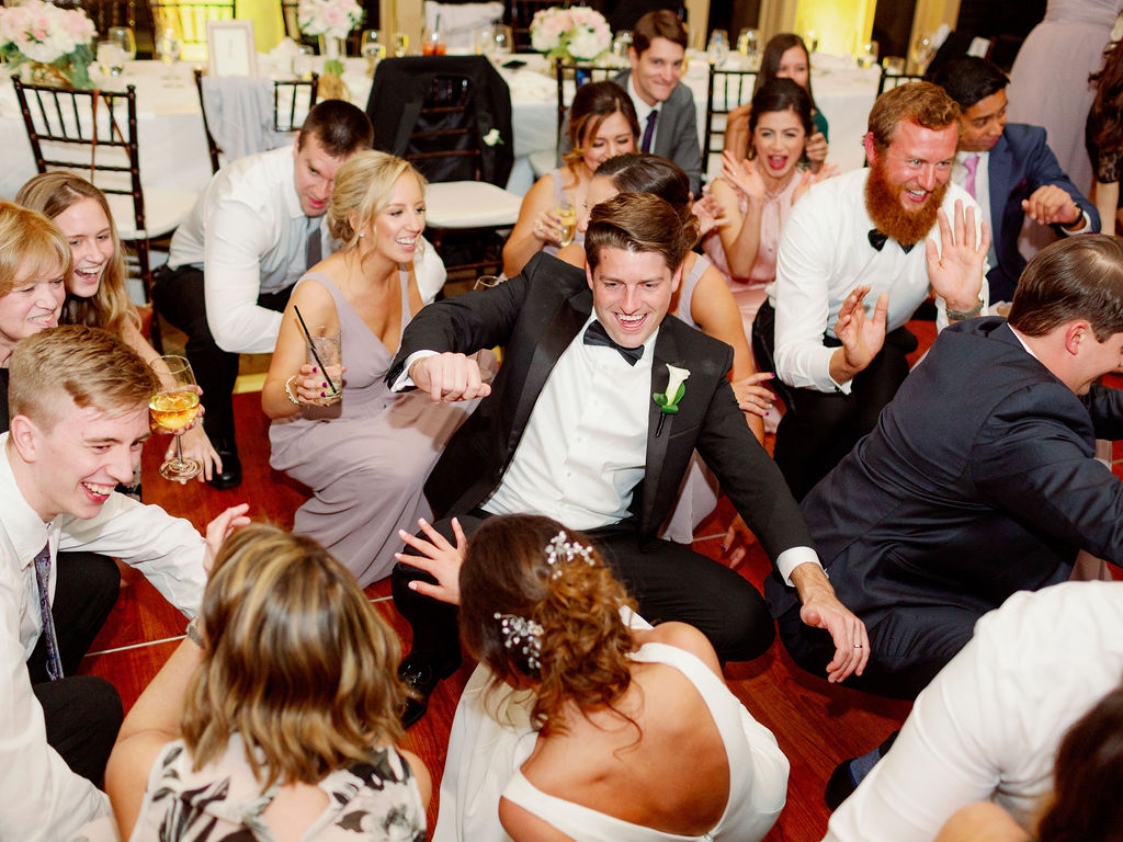 Austin-Film-Wedding-Photographer-Royal-Oaks-Country-Club-64.jpg