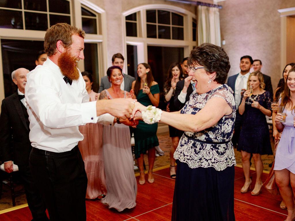 Austin-Film-Wedding-Photographer-Royal-Oaks-Country-Club-65.jpg