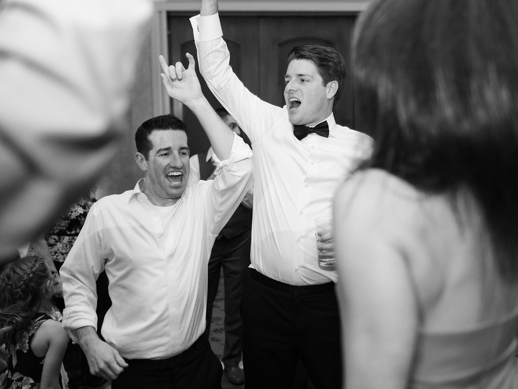 Austin-Film-Wedding-Photographer-Royal-Oaks-Country-Club-66.jpg