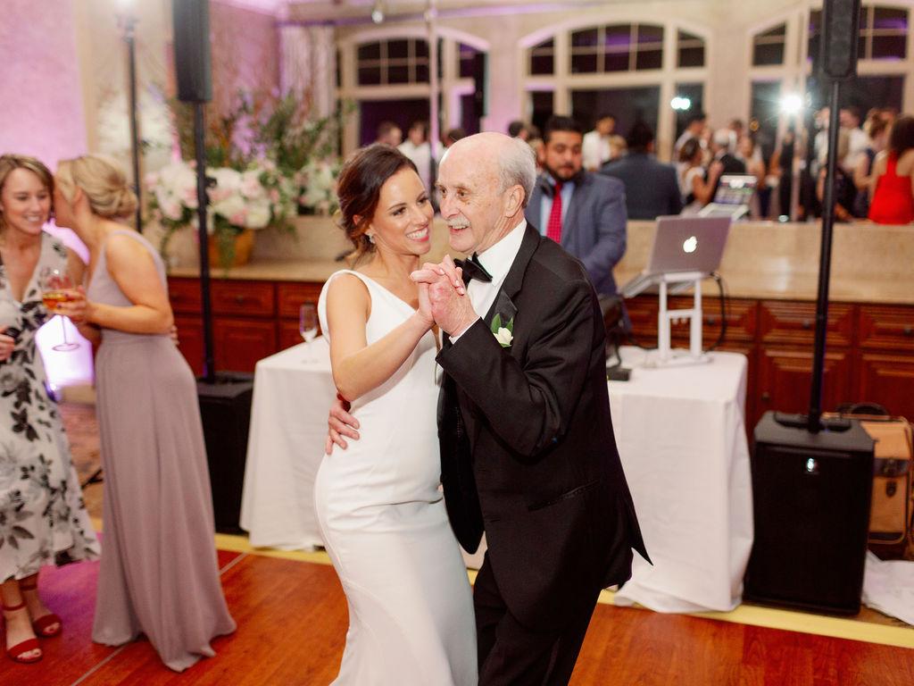 Austin-Film-Wedding-Photographer-Royal-Oaks-Country-Club-69.jpg