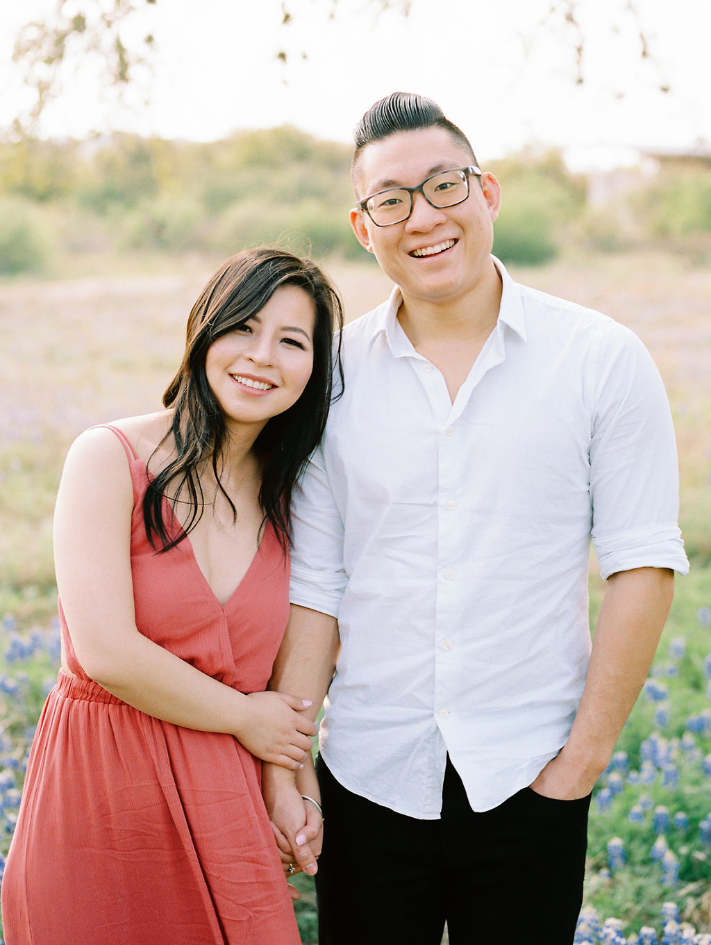 Austin-Film-Wedding-Photographer-Engagement-Session-Fun-adventure-outdoor-fine-art-1.jpg