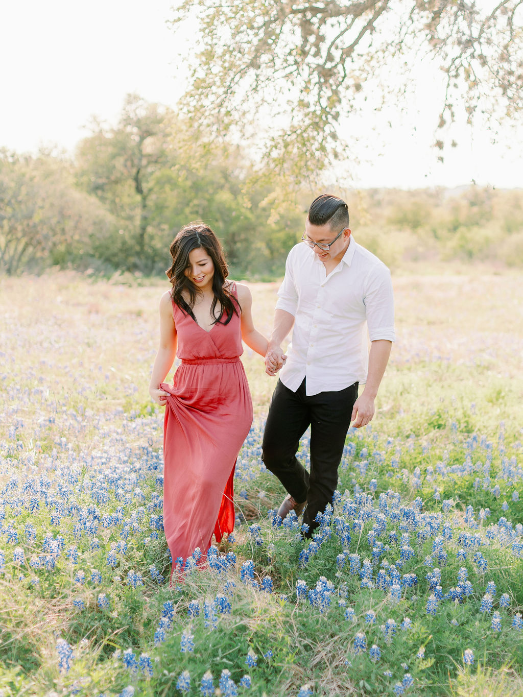Austin-Film-Wedding-Photographer-Engagement-Session-Fun-adventure-outdoor-fine-art-2.jpg