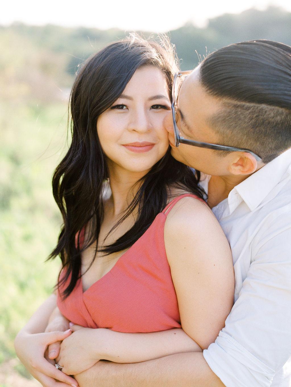 Austin-Film-Wedding-Photographer-Engagement-Session-Fun-adventure-outdoor-fine-art-5.jpg