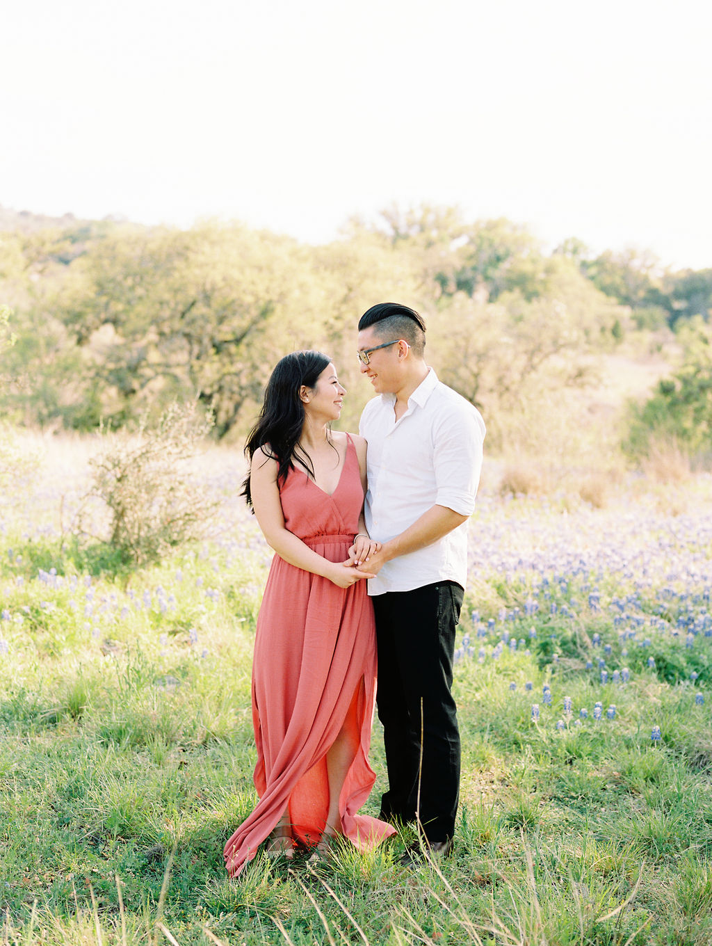 Austin-Film-Wedding-Photographer-Engagement-Session-Fun-adventure-outdoor-fine-art-4.jpg