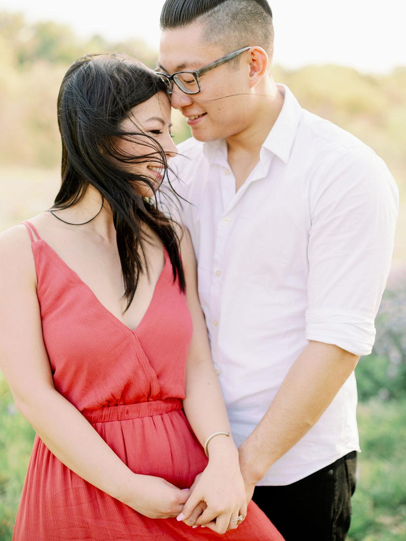 Austin-Film-Wedding-Photographer-Engagement-Session-Fun-adventure-outdoor-fine-art-7.jpg