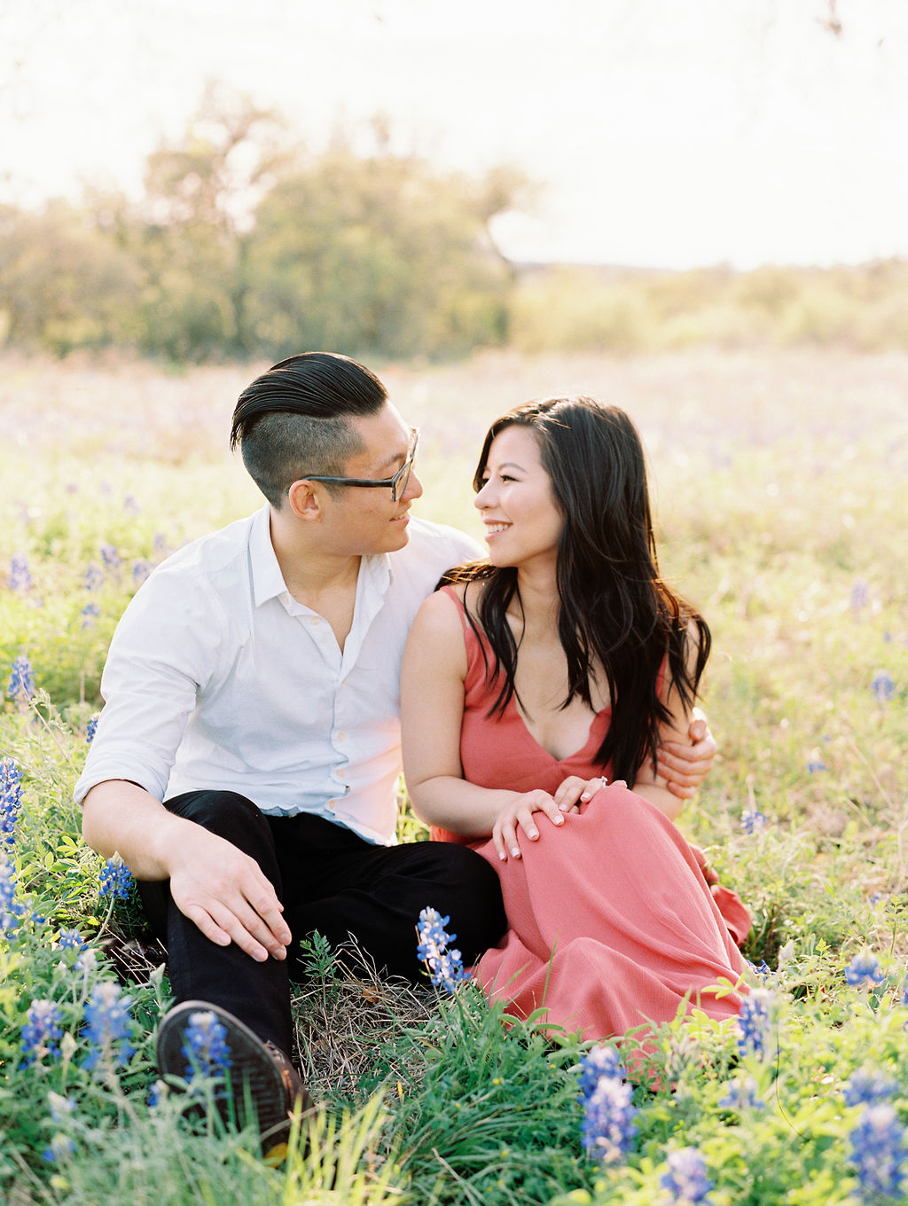 Austin-Film-Wedding-Photographer-Engagement-Session-Fun-adventure-outdoor-fine-art-8.jpg