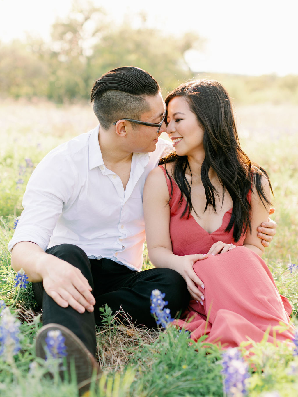 Austin-Film-Wedding-Photographer-Engagement-Session-Fun-adventure-outdoor-fine-art-9.jpg