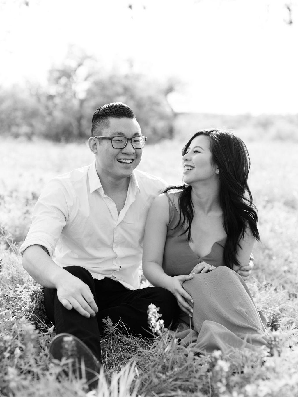 Austin-Film-Wedding-Photographer-Engagement-Session-Fun-adventure-outdoor-fine-art-10.jpg
