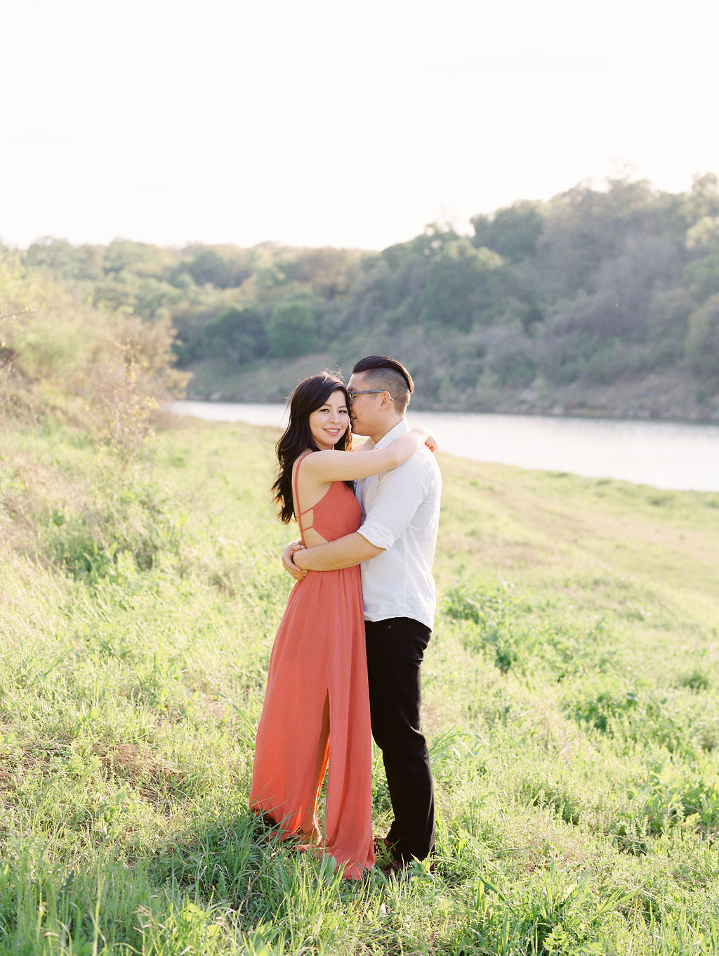 Austin-Film-Wedding-Photographer-Engagement-Session-Fun-adventure-outdoor-fine-art-13.jpg