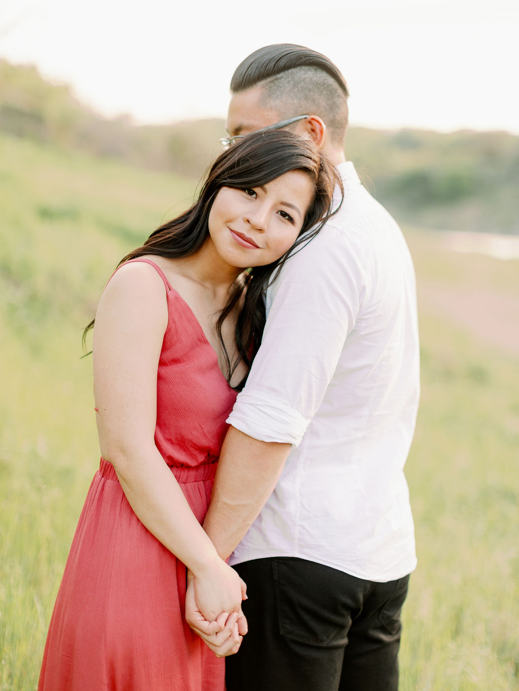 Austin-Film-Wedding-Photographer-Engagement-Session-Fun-adventure-outdoor-fine-art-16.jpg