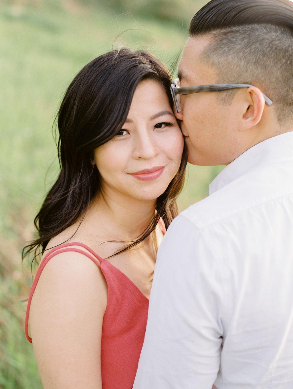 Austin-Film-Wedding-Photographer-Engagement-Session-Fun-adventure-outdoor-fine-art-17.jpg