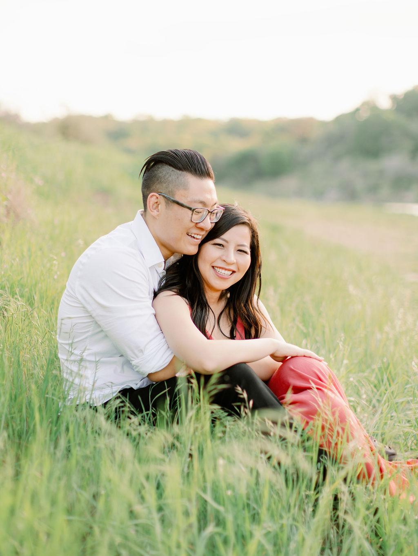 Austin-Film-Wedding-Photographer-Engagement-Session-Fun-adventure-outdoor-fine-art-18.jpg