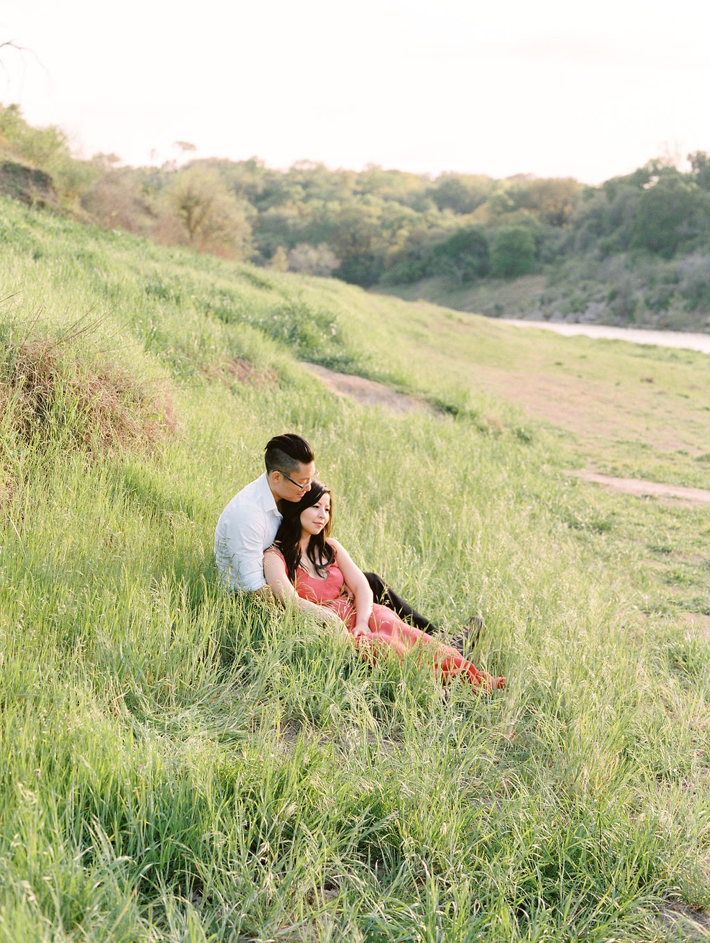 Austin-Film-Wedding-Photographer-Engagement-Session-Fun-adventure-outdoor-fine-art-20.jpg