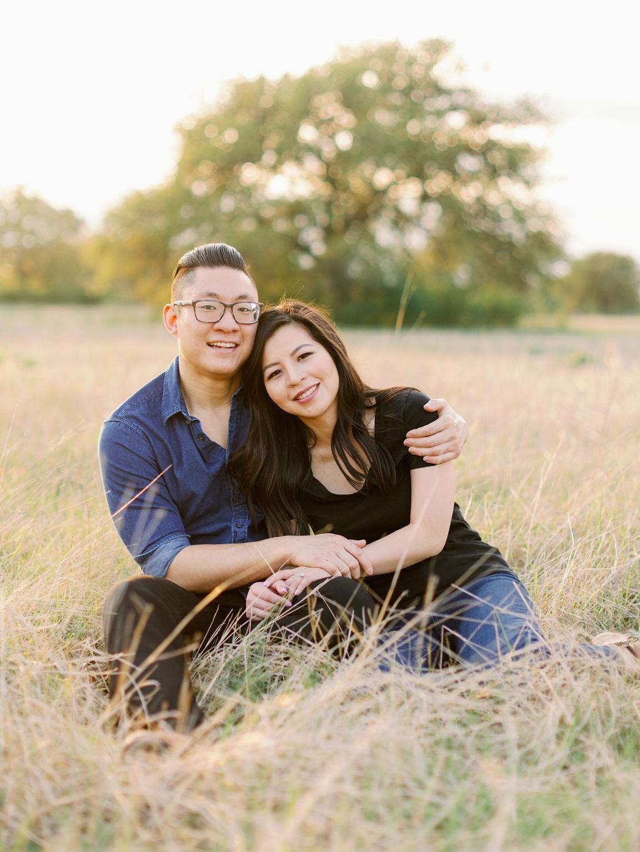 Austin-Film-Wedding-Photographer-Engagement-Session-Fun-adventure-outdoor-fine-art-23.jpg
