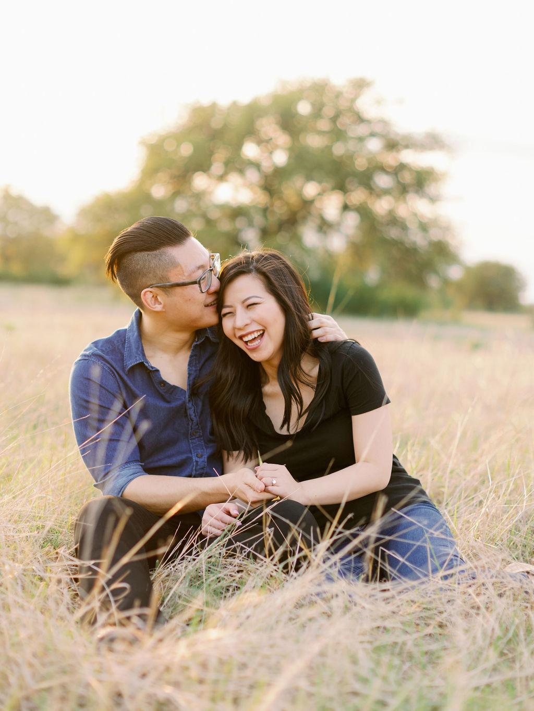 Austin-Film-Wedding-Photographer-Engagement-Session-Fun-adventure-outdoor-fine-art-25.jpg