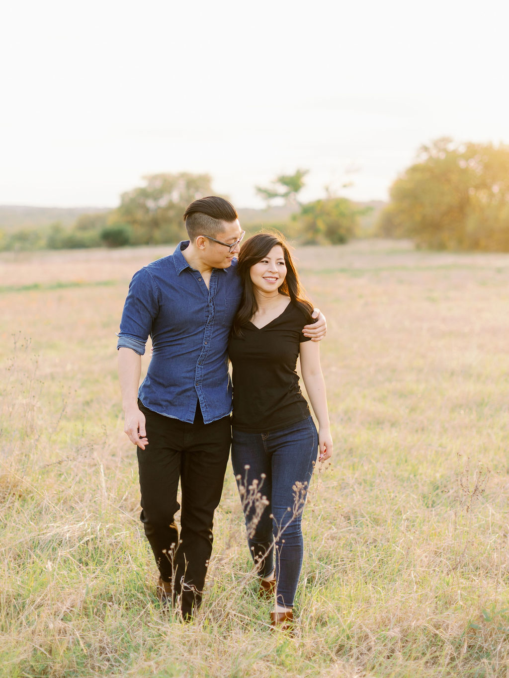 Austin-Film-Wedding-Photographer-Engagement-Session-Fun-adventure-outdoor-fine-art-28.jpg