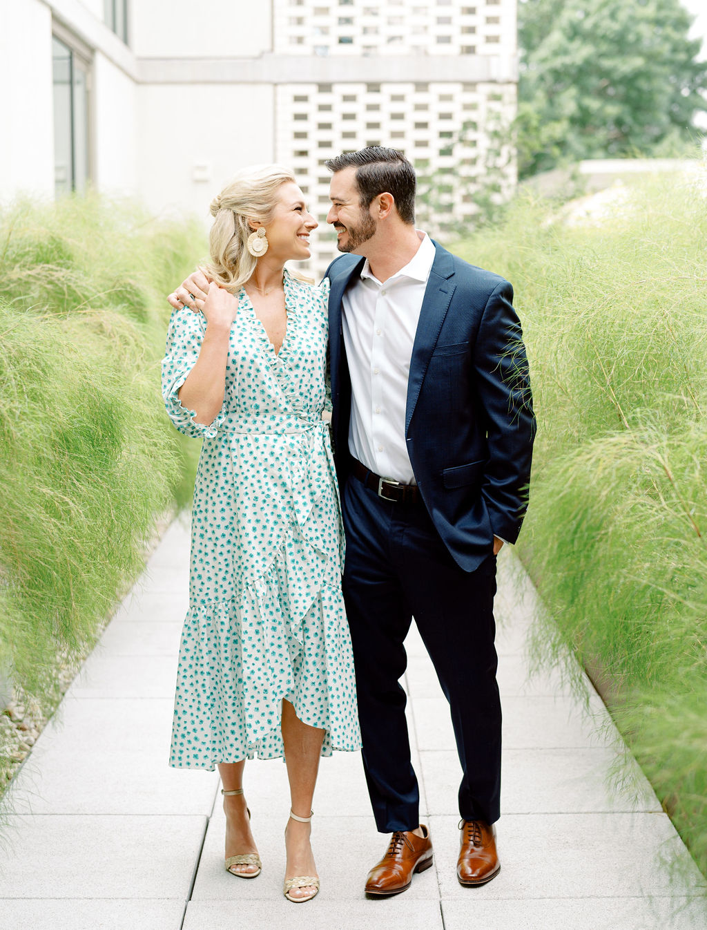 Austin-Elopement-Intimate-Wedding-Photographer-South-Congress-Hotel-Engagement-Session-5.jpg