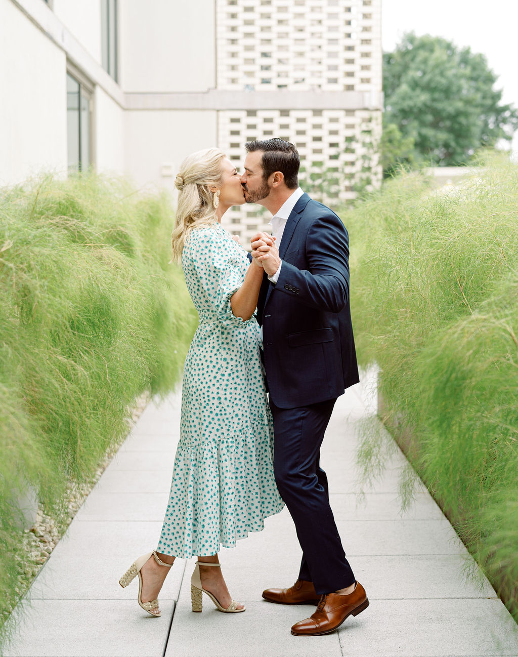 Austin-Elopement-Intimate-Wedding-Photographer-South-Congress-Hotel-Engagement-Session-6.jpg