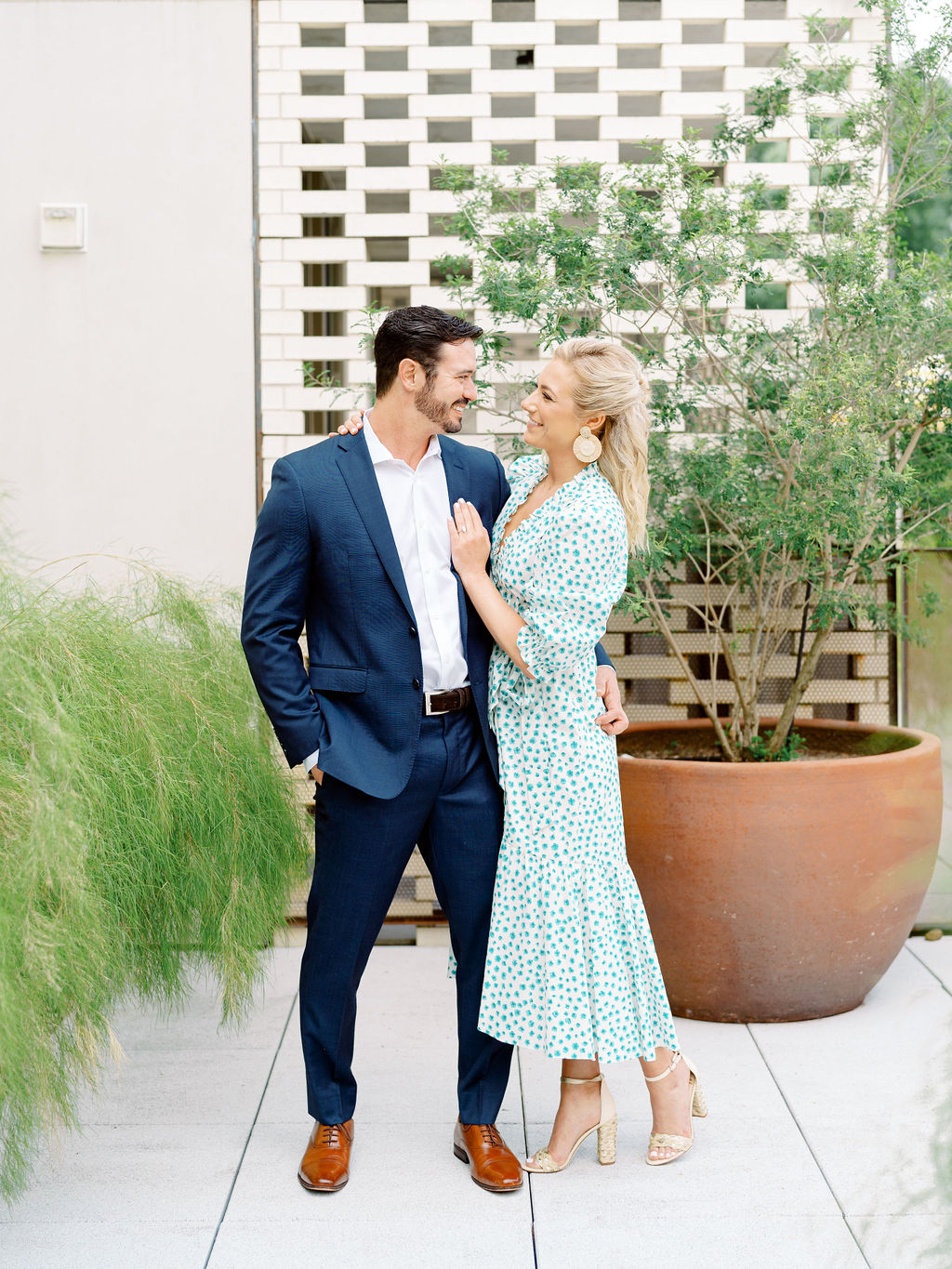 Austin-Elopement-Intimate-Wedding-Photographer-South-Congress-Hotel-Engagement-Session-10.jpg