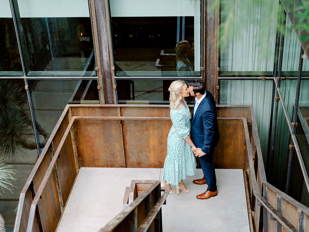 Austin-Elopement-Intimate-Wedding-Photographer-South-Congress-Hotel-Engagement-Session-11.jpg