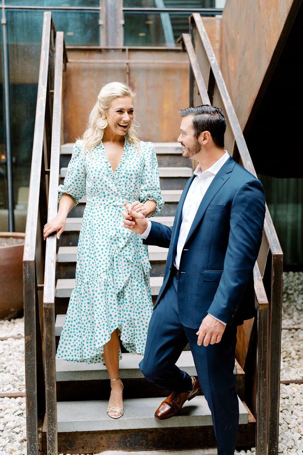 Austin-Elopement-Intimate-Wedding-Photographer-South-Congress-Hotel-Engagement-Session-12.jpg