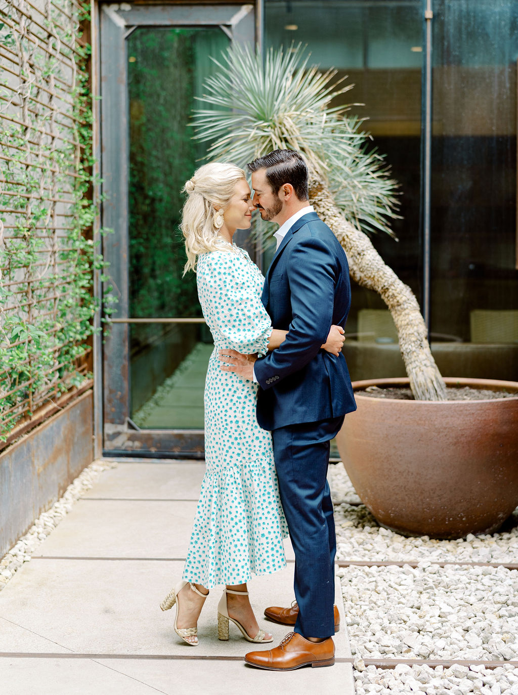 Austin-Elopement-Intimate-Wedding-Photographer-South-Congress-Hotel-Engagement-Session-17.jpg