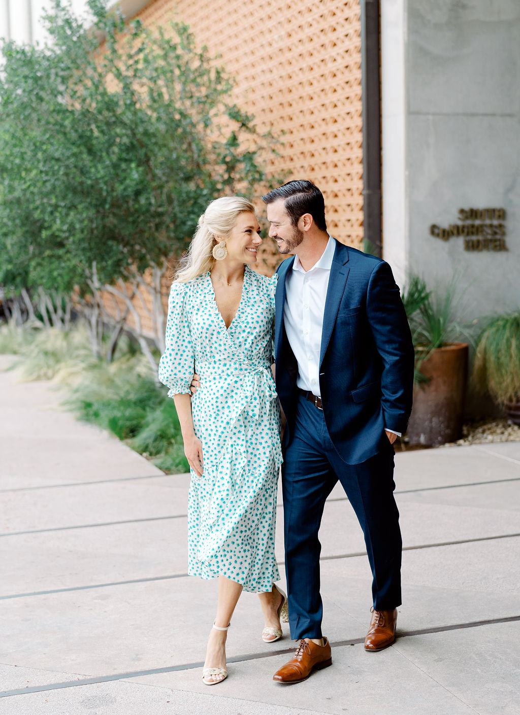 Austin-Elopement-Intimate-Wedding-Photographer-South-Congress-Hotel-Engagement-Session-19.jpg