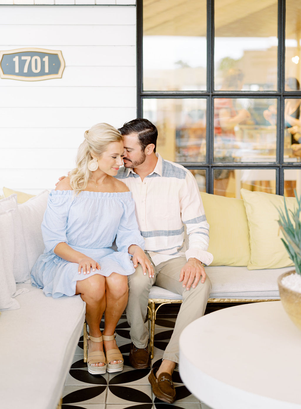 Austin-Elopement-Intimate-Wedding-Photographer-South-Congress-Hotel-Engagement-Session-21.jpg