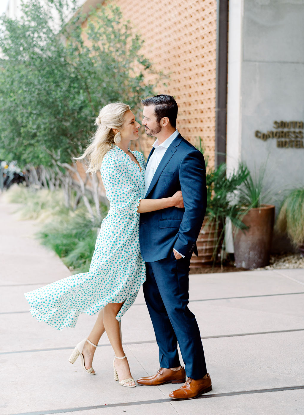 Austin-Elopement-Intimate-Wedding-Photographer-South-Congress-Hotel-Engagement-Session-20.jpg
