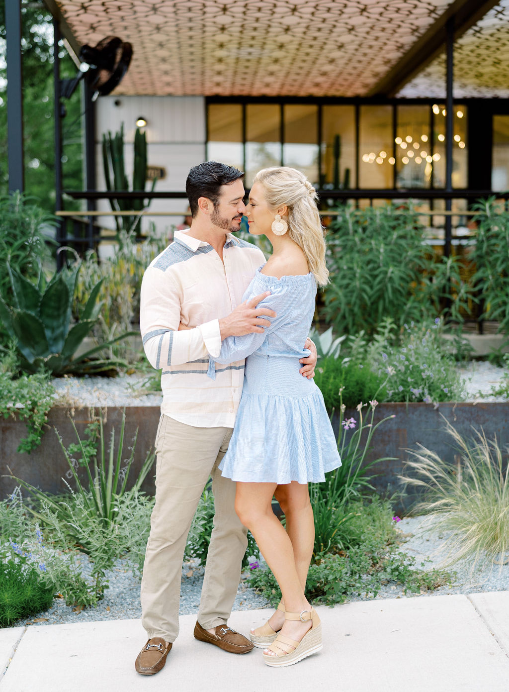 Austin-Elopement-Intimate-Wedding-Photographer-South-Congress-Hotel-Engagement-Session-23.jpg