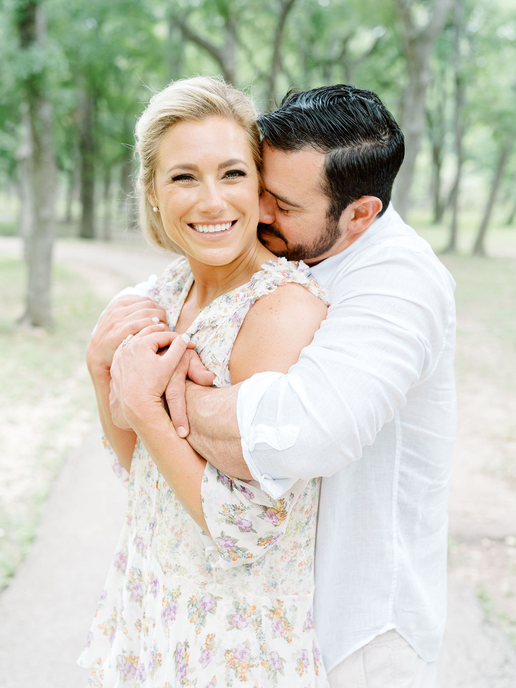 Austin-Elopement-Intimate-Wedding-Photographer-South-Congress-Hotel-Engagement-Session-31.jpg