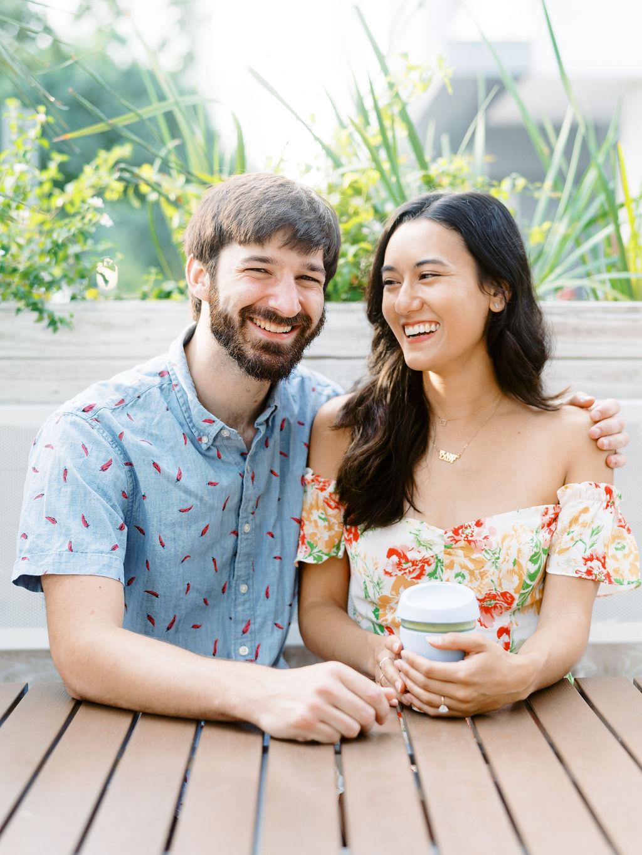 Austin-Intimate-Wedding-Elopement-Photograper-Film-Downtown-Engagement-Session-Home-1.jpg