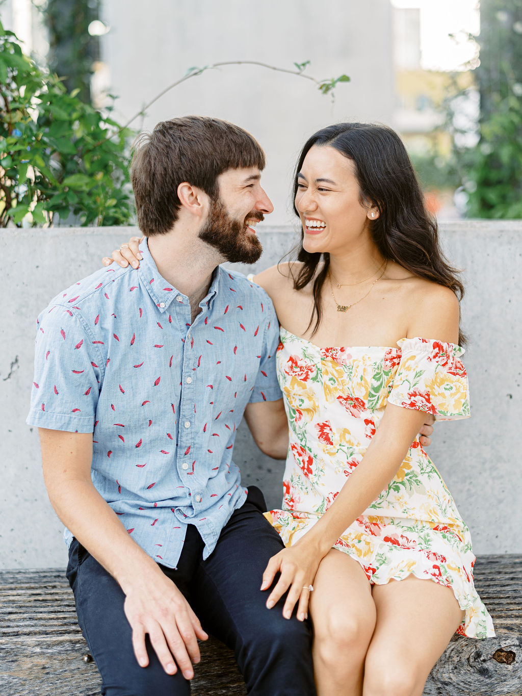 Austin-Intimate-Wedding-Elopement-Photograper-Film-Downtown-Engagement-Session-Home-6.jpg