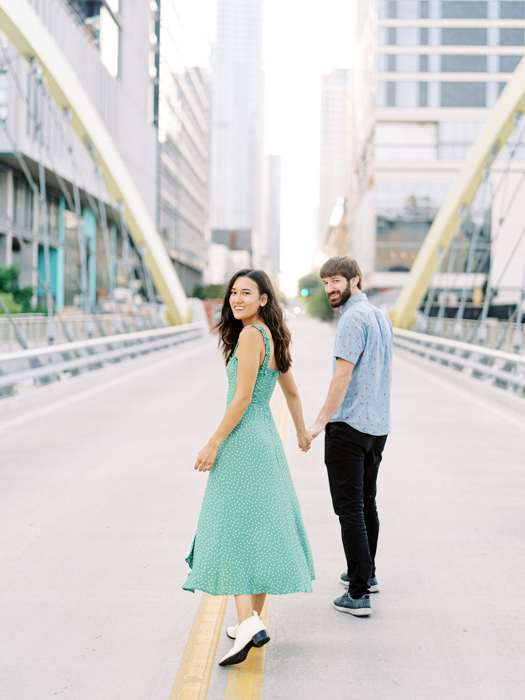 Austin-Intimate-Wedding-Elopement-Photograper-Film-Downtown-Engagement-Session-Home-13.jpg