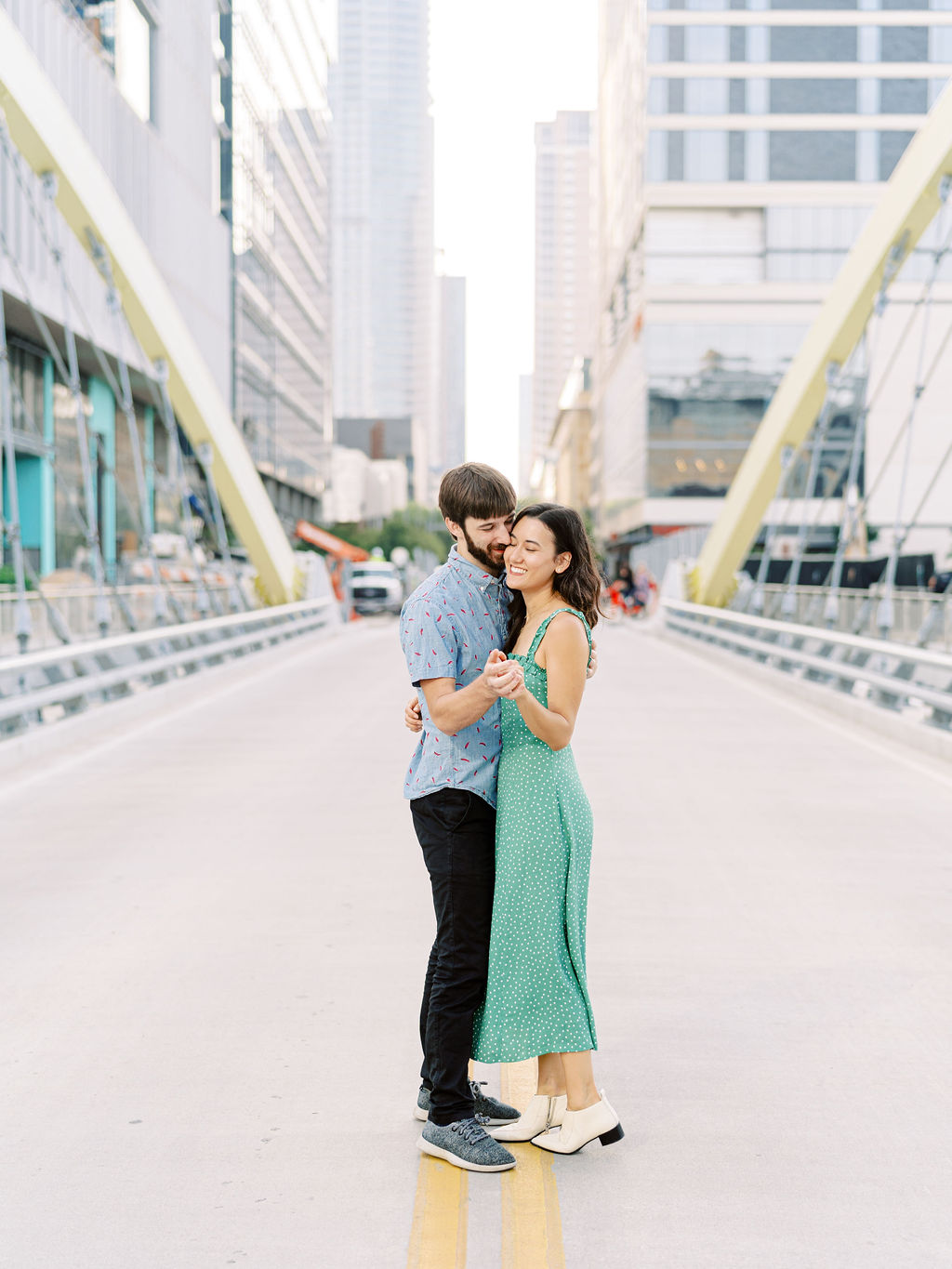 Austin-Intimate-Wedding-Elopement-Photograper-Film-Downtown-Engagement-Session-Home-14.jpg