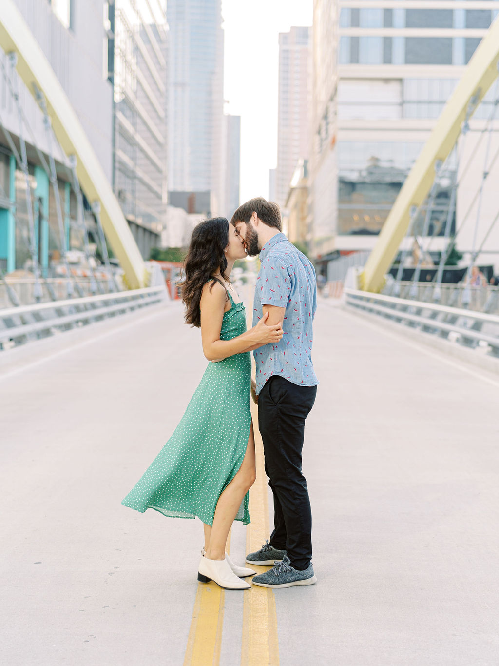 Austin-Intimate-Wedding-Elopement-Photograper-Film-Downtown-Engagement-Session-Home-15.jpg