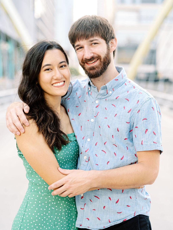 Austin-Intimate-Wedding-Elopement-Photograper-Film-Downtown-Engagement-Session-Home-18.jpg