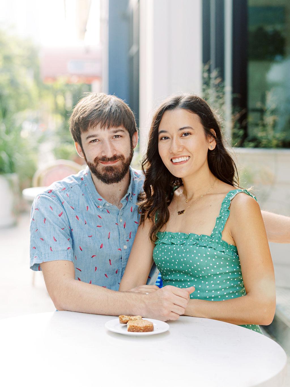Austin-Intimate-Wedding-Elopement-Photograper-Film-Downtown-Engagement-Session-Home-21.jpg