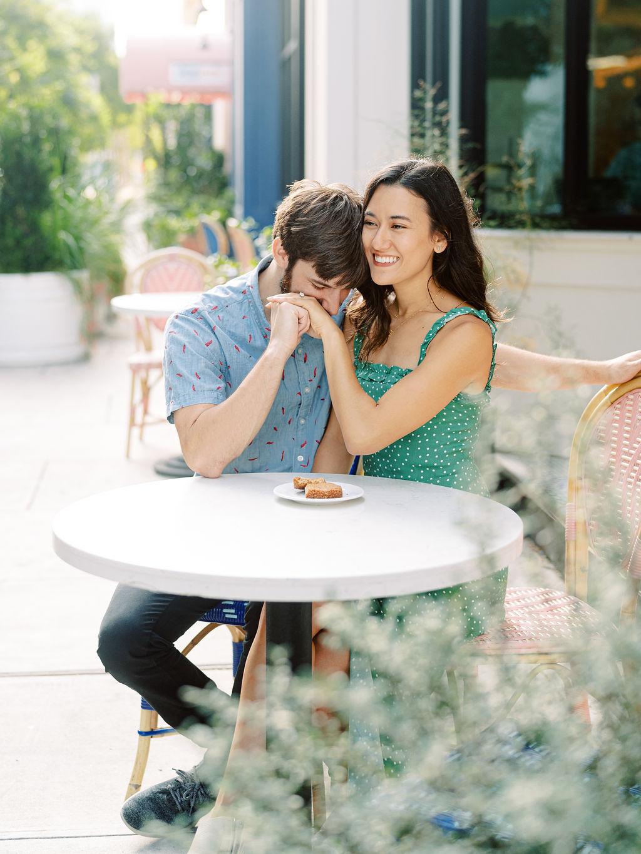 Austin-Intimate-Wedding-Elopement-Photograper-Film-Downtown-Engagement-Session-Home-22.jpg