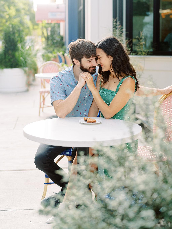 Austin-Intimate-Wedding-Elopement-Photograper-Film-Downtown-Engagement-Session-Home-23.jpg