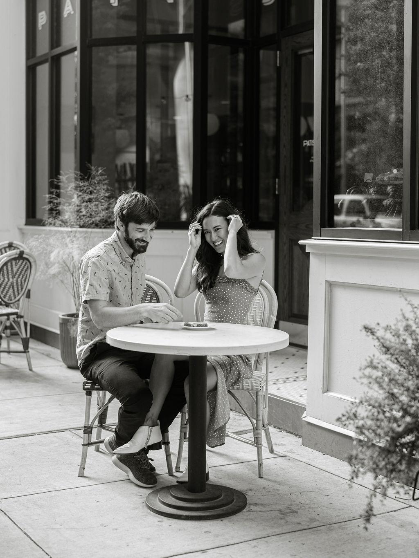 Austin-Intimate-Wedding-Elopement-Photograper-Film-Downtown-Engagement-Session-Home-26.jpg