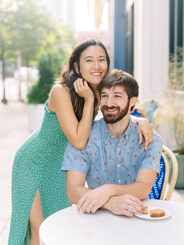 Austin-Intimate-Wedding-Elopement-Photograper-Film-Downtown-Engagement-Session-Home-27.jpg
