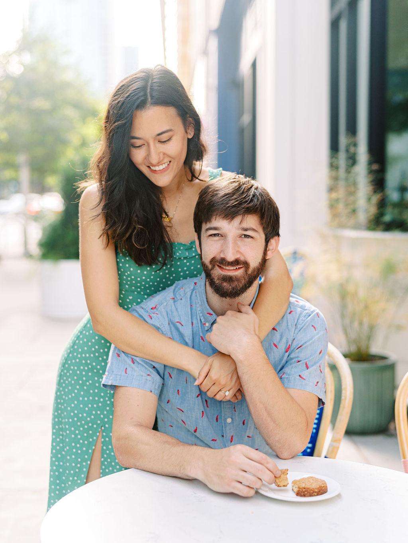 Austin-Intimate-Wedding-Elopement-Photograper-Film-Downtown-Engagement-Session-Home-28.jpg