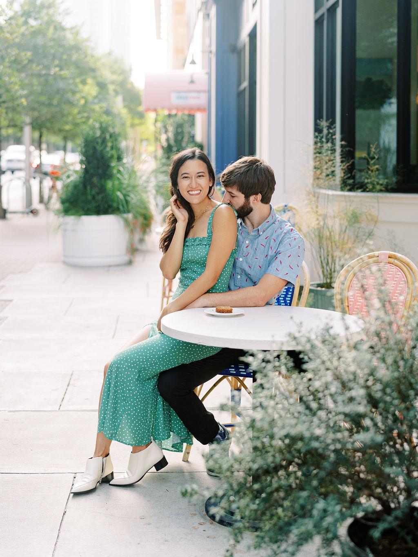 Austin-Intimate-Wedding-Elopement-Photograper-Film-Downtown-Engagement-Session-Home-32.jpg