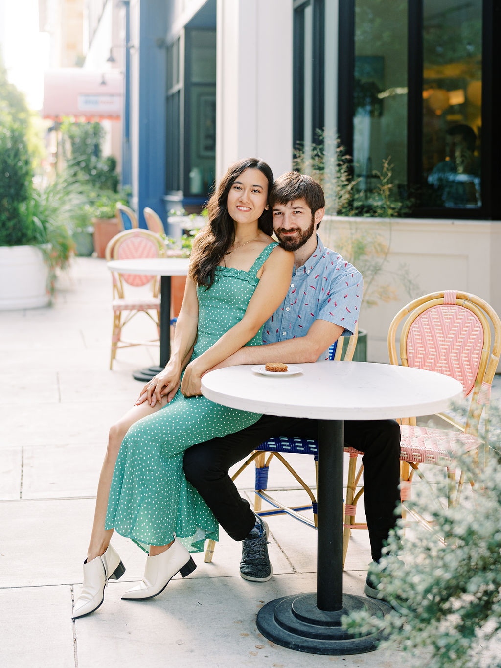 Austin-Intimate-Wedding-Elopement-Photograper-Film-Downtown-Engagement-Session-Home-31.jpg